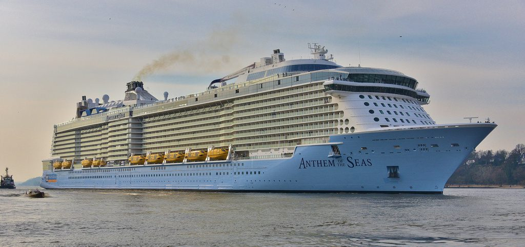 anthem_of_the_seas