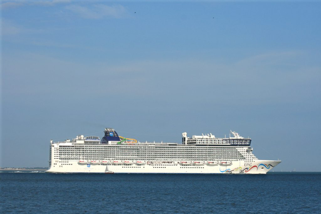 norwegian_epic_1