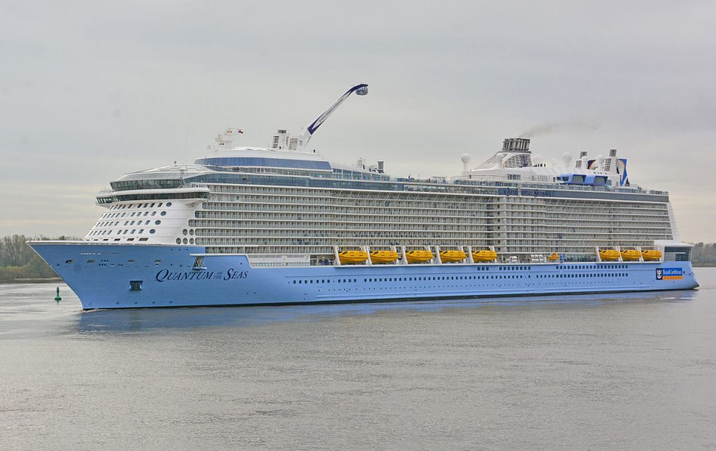 quantum_of_the_seas