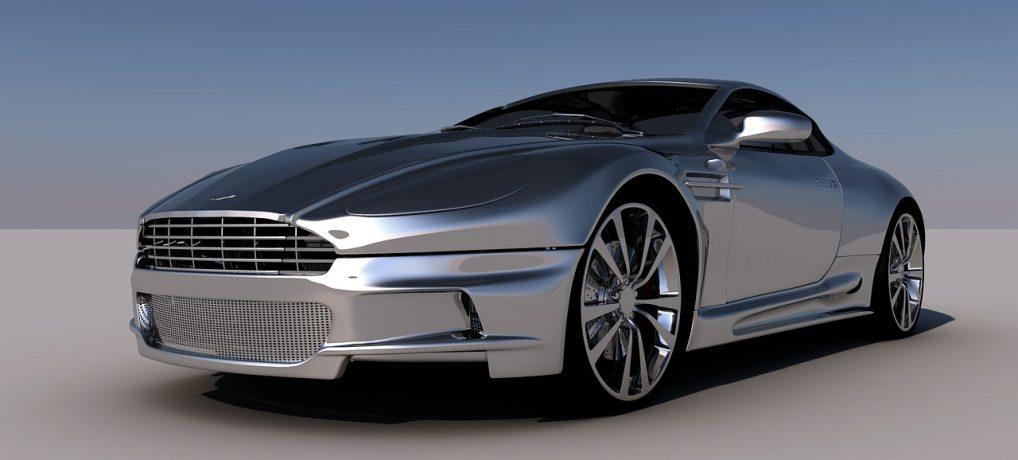 Hvilken bil bliver Car of the Year 2019?