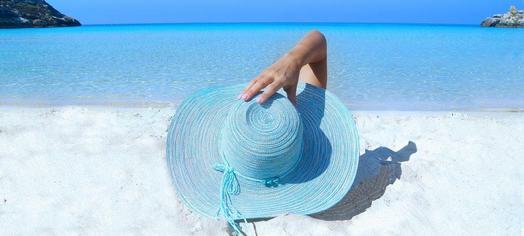 5 tips til en sjov og billig sommerferie