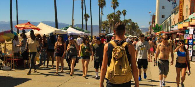 Spar penge på din næste backpacking rejse