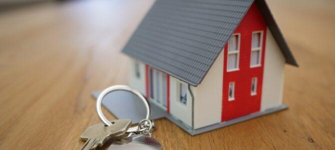 Hvad er mit hus værd?